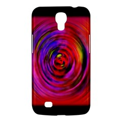Colors Of My Life Samsung Galaxy Mega 6 3  I9200 Hardshell Case by Simbadda