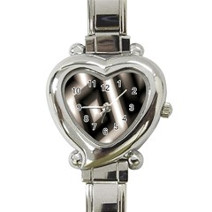 Abstract Hintergrund Wallpapers Heart Italian Charm Watch by Simbadda