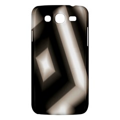 Abstract Hintergrund Wallpapers Samsung Galaxy Mega 5 8 I9152 Hardshell Case
