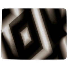 Abstract Hintergrund Wallpapers Jigsaw Puzzle Photo Stand (rectangular) by Simbadda