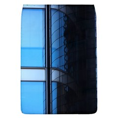 Modern Office Window Architecture Detail Flap Covers (l)  by Simbadda