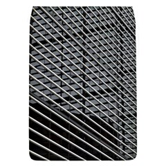 Abstract Architecture Pattern Flap Covers (l)  by Simbadda