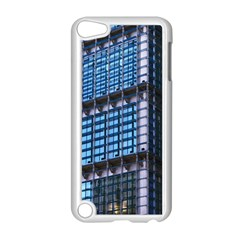 Modern Business Architecture Apple Ipod Touch 5 Case (white)