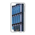 Modern Business Architecture Apple iPod Touch 5 Case (White) Front