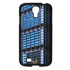 Modern Business Architecture Samsung Galaxy S4 I9500/ I9505 Case (black) by Simbadda