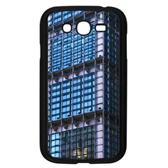 Modern Business Architecture Samsung Galaxy Grand Duos I9082 Case (black) by Simbadda