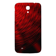 A Large Background With A Burst Design And Lots Of Details Samsung Galaxy Mega I9200 Hardshell Back Case by Simbadda