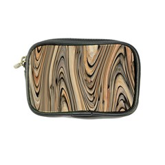 Abstract Background Design Coin Purse by Simbadda