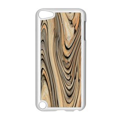 Abstract Background Design Apple Ipod Touch 5 Case (white) by Simbadda