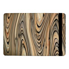 Abstract Background Design Samsung Galaxy Tab Pro 10 1  Flip Case by Simbadda