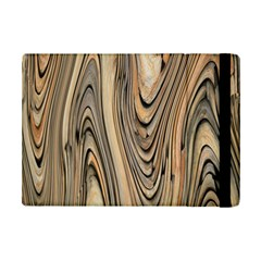 Abstract Background Design Ipad Mini 2 Flip Cases
