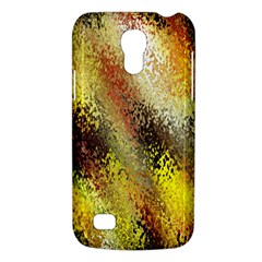 Multi Colored Seamless Abstract Background Galaxy S4 Mini by Simbadda