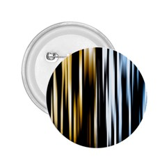 Digitally Created Striped Abstract Background Texture 2.25  Buttons