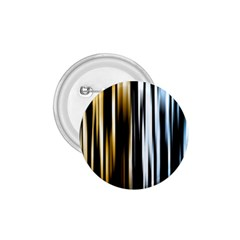 Digitally Created Striped Abstract Background Texture 1.75  Buttons
