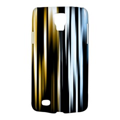 Digitally Created Striped Abstract Background Texture Galaxy S4 Active