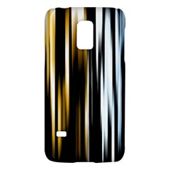 Digitally Created Striped Abstract Background Texture Galaxy S5 Mini