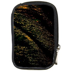 Abstract Background Compact Camera Cases by Simbadda