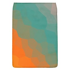 Abstract Elegant Background Pattern Flap Covers (l)  by Simbadda