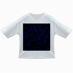 Pattern Infant/toddler T Shirts