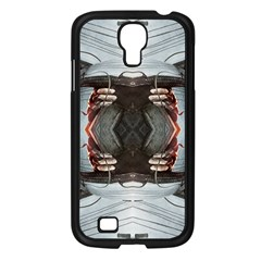 Call Of Duty  Bullet Shock 3d Effect Samsung Galaxy S4 I9500/ I9505 Case (black) by 3Dbjvprojats