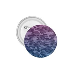 Celebration Purple Pink Grey 1 75  Buttons by Mariart