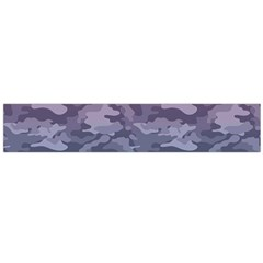 Celebration Purple Pink Grey Flano Scarf (large) by Mariart