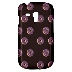 Donuts Galaxy S3 Mini by Mariart