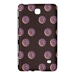 Donuts Samsung Galaxy Tab 4 (7 ) Hardshell Case  by Mariart