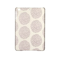 Flower Floral Star Sakura Purple Ipad Mini 2 Hardshell Cases by Mariart