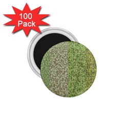 Camo Pack Initial Camouflage 1 75  Magnets (100 Pack)  by Mariart