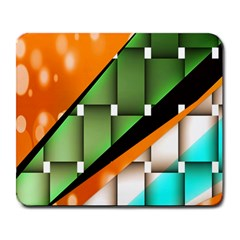 Abstract Wallpapers Large Mousepads
