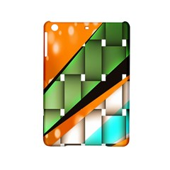 Abstract Wallpapers Ipad Mini 2 Hardshell Cases