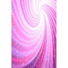 Vortexglow Abstract Background Wallpaper 5 5  X 8 5  Notebooks by Simbadda