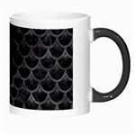 SCA3 BK-MRBL BK-WCLR Morph Mugs Right