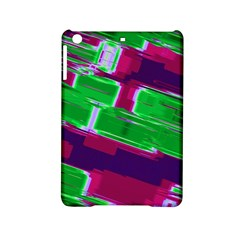 Background Wallpaper Texture Ipad Mini 2 Hardshell Cases by Simbadda