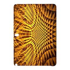 Patterned Wallpapers Samsung Galaxy Tab Pro 12 2 Hardshell Case
