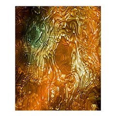 Light Effect Abstract Background Wallpaper Shower Curtain 60  X 72  (medium)
