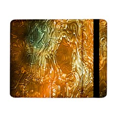 Light Effect Abstract Background Wallpaper Samsung Galaxy Tab Pro 8 4  Flip Case