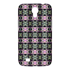 Colorful Pixelation Repeat Pattern Samsung Galaxy Mega 6 3  I9200 Hardshell Case by Nexatart