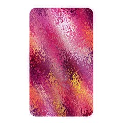 Red Seamless Abstract Background Memory Card Reader by Nexatart