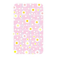 Flower Floral Sunflower Pink Yellow Memory Card Reader by Mariart