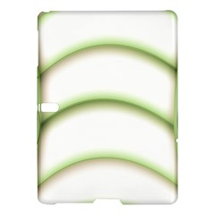 Abstract Background Samsung Galaxy Tab S (10 5 ) Hardshell Case  by Nexatart