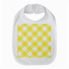 Plaid Chevron Yellow White Wave Amazon Fire Phone by Mariart