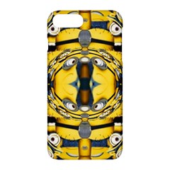 Minions Feedback 3d Effect   Apple Iphone 7 Plus Hardshell Case by 3Dbjvprojats
