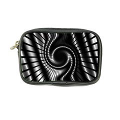 Abstract Background Resembling To Metal Grid Coin Purse by Nexatart