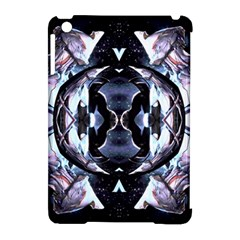 Warframe  Apple Ipad Mini Hardshell Case (compatible With Smart Cover) by 3Dbjvprojats