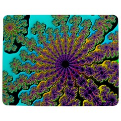 Beautiful Mandala Created With Fractal Forge Jigsaw Puzzle Photo Stand (rectangular) by Nexatart
