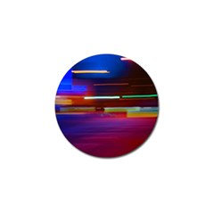 Abstract Background Pictures Golf Ball Marker