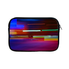 Abstract Background Pictures Apple Ipad Mini Zipper Cases by Nexatart