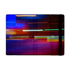 Abstract Background Pictures Ipad Mini 2 Flip Cases by Nexatart